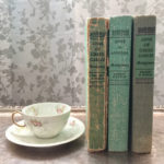 3-anne-of-green-gables-books-and-teacups
