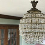 brass-tiered-chandelier